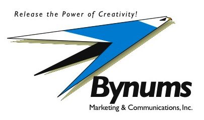Bynums Marketing & Communications, Inc.
